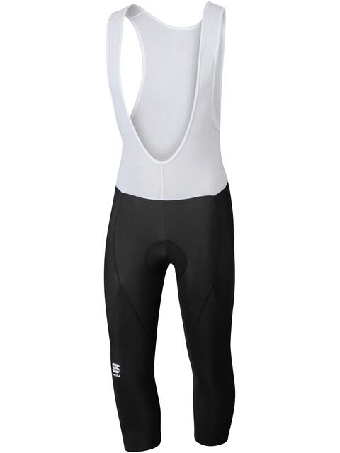 Sportful Giro Bibknickers Men black